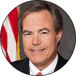 Professional picture of Joe Straus